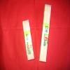 toothpick match
