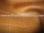 T/W fabric