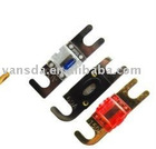 car auto MINI ANL fuse