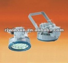 IP66 LED explosion-proof light fitting