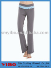 quality fashion yoga pants