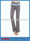 quality fashion yoga pants