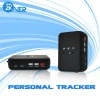 GPS personal tracker_mini GPS tracker for people tracking,Voice monitoring