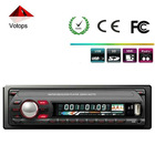vt-3530 usb car mp3 player car radio fm am