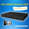 4ch D1 H.264 Realtime Standalone DVR/Network DVR/DVR