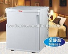 CV-20SA 20L semi-condenser minibar, semi-condenser mini bar, semi-condenser mini fridge