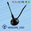 (Manufacture) Low Price, High Performance outdoor GSM Antenna