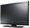42'' lcd television,tv<VT420A>