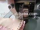 Ultrasonic Bra V-Shaped Punching Machine