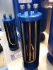 Heat Exchanger Suction Accumulators