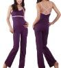 Ladies Fashion Yoga Suits & Yoga Wear / sports suit