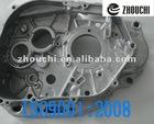 Engine Cylinder Body(ISO9001:2008)
