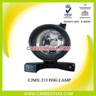 FOG LAMP FOR TOYOTA HIACE 2005 GOOD QUALITY