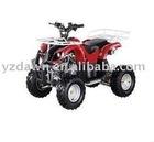 power ATV