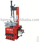 PL-1202 Tire Changer, Tyre changer