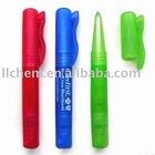 5ml write and spray 2 in 1 Hand Sanitizer(hand sanitizer,Hand Sanitizing Pen)