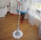 new multi mop