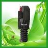 Excavator Idler For Komatsu PC400-5 208-30-00071