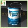 Two component epoxy primer