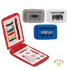 travel sewing set NSS012