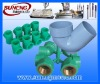 2012 plastic PVC PPR pipe fitting mould