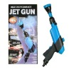 EZ JET WATER CANNON CG5622