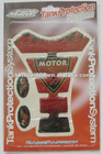 motorcycle tank protector
