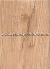 Waterproof Underlay pvc vinyl flooring