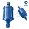 suction filter drier