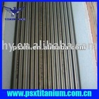 ASTM B348 Titanium alloy rod