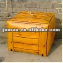 air bunkers,paintball bunker K8037