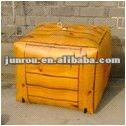 air bunkers,paintball bunker K8037