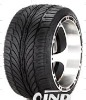 ATV/GOLF TIRE QD-021