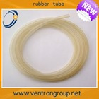 Top selling durable no deformation silicon rubber reinforced hose