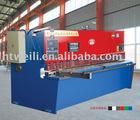 QC12Y-16X3200 Hydraulic shears