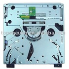 DVD drive Wii DVD Drive Replacement D2C For wii Wii dvd drive wii console repair game accessory
