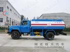 DF 8000L Fuel Truck