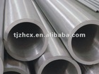 alloy steel pipe/tube