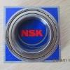supply nsk ball bearing 6205z