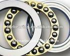 Standard industry product Thrust ball bearing 51196F