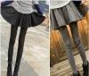 2012 New Design Fashion Lady Legging Dress
