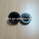 rubber plug,rubber stopper,Coil
