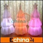 Christmas Tree Lamp Night Light Colorfull Christmas Light