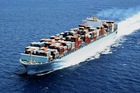 Logistics service from shenzhen to UK--Chris