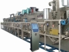 diaper making machine manufacturers