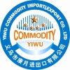 Yiwu Plastic Pens Market