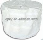 cross corner heavy duty siftproof bulk bag/big bag