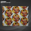 OEM Lacquered Tinplate Sheets for Fruit Can