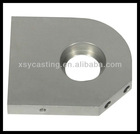 stainless steel cnc precision parts,milling steel parts,machining machinery parts