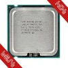 Genuine Intel CPU Pentium E7500